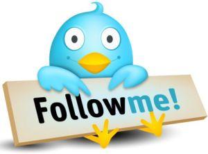 Τι είναι για μένα το Twitter?
