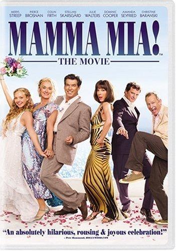 Mamma_mia