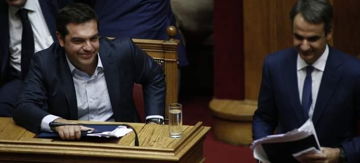 tsipras-mitsotakis-vouli-mazi-708