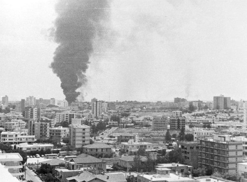 Bombing-of-Nicosia-1974